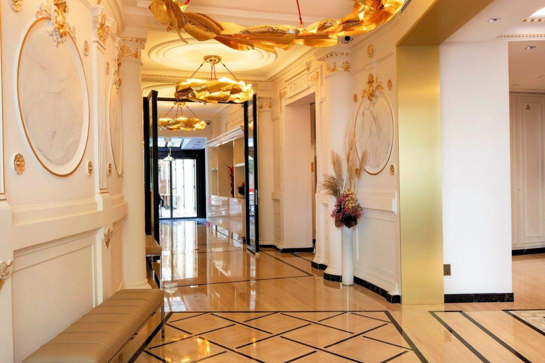2018-HM-paris-hotel-bowmann-2(1)