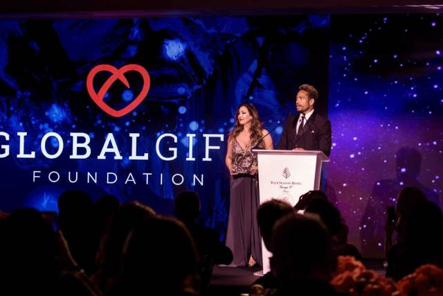 the-global-gift-gala-paris-2019-49