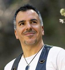 Nicolas Sage