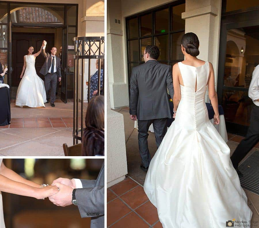 camarillo public library wedding