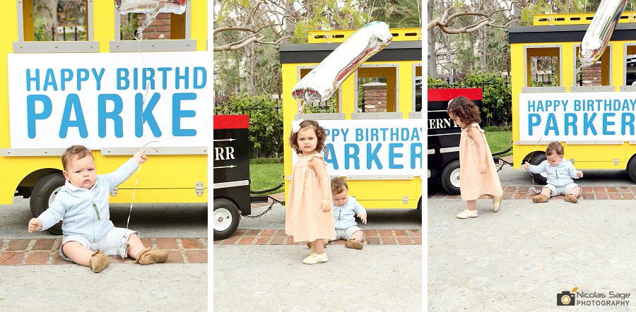 brentwood-ca-photographer-kids-birthday-party-photography