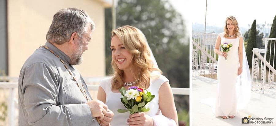 echo-park-wedding-photography-los-angeles_9576-R