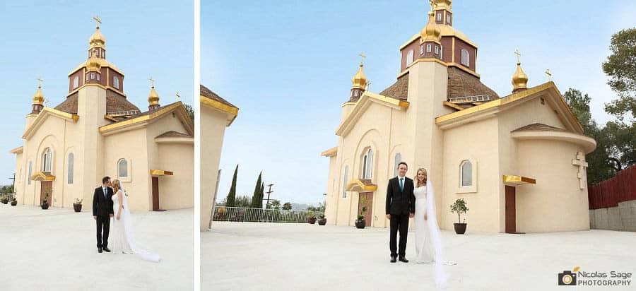 los-angeles-wedding-photographer-echo-park-7985-R