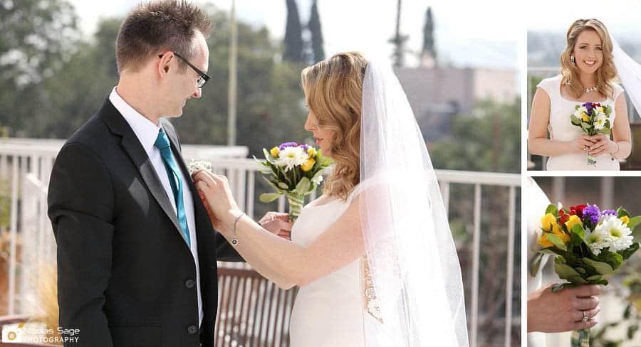 los-angeles-wedding-photography-echo-park_9600-R