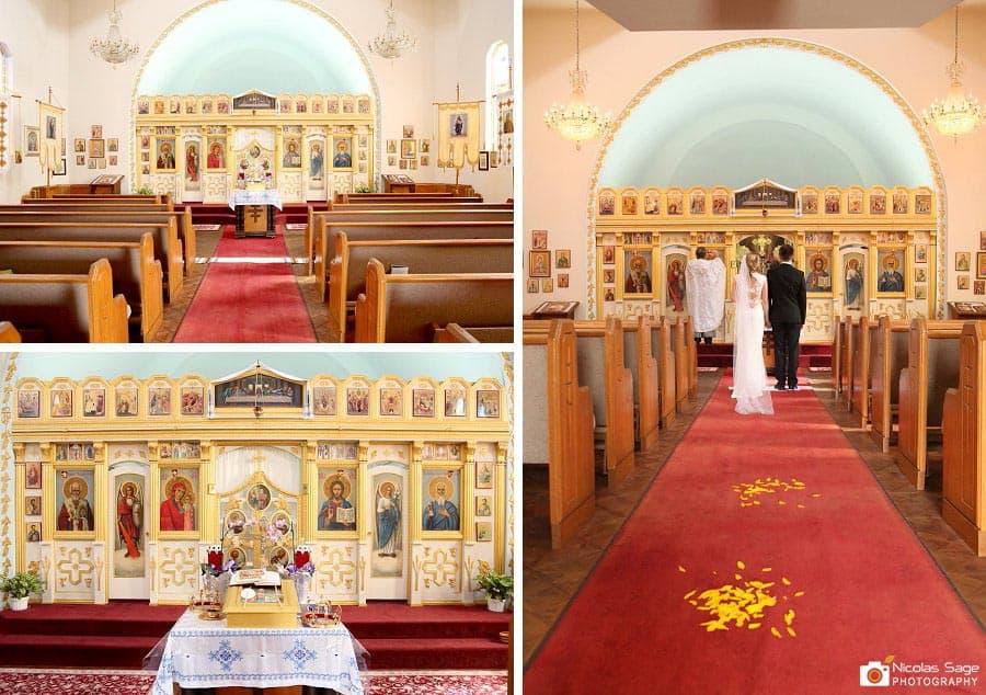 saint-andrews-church-los-angeles-wedding-7564-R