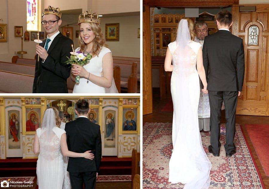 ukrainian-wedding-crowns-7739-R