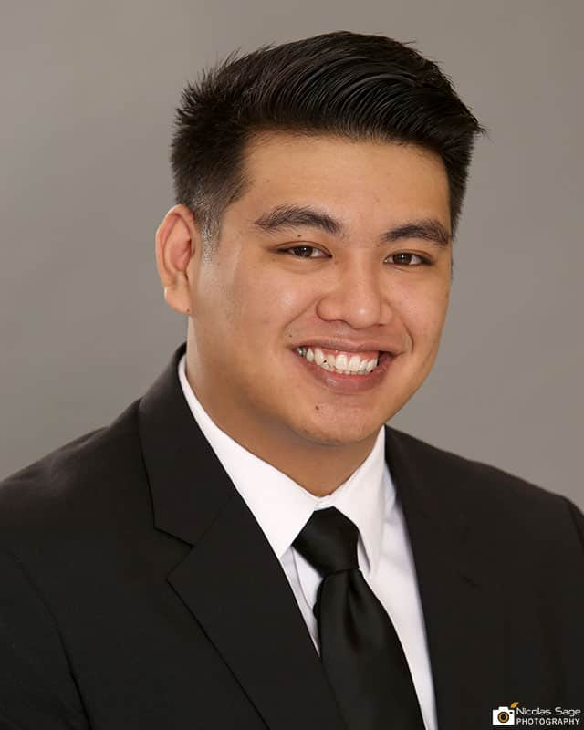 Fraternity Composite Photographer Los Angeles