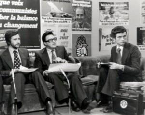 jean-louis-masson-legislative-78-02