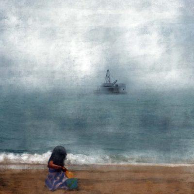 sete_corniche-plage