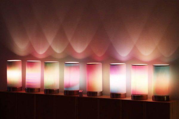87design-inauguration-08