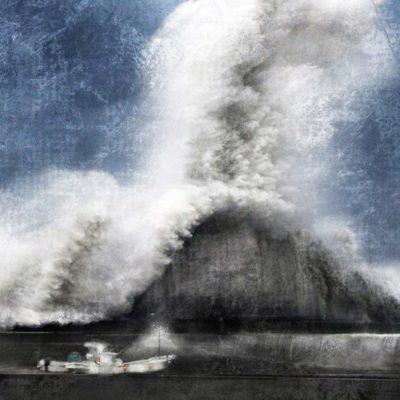 tsunami-japon-01