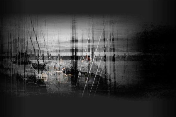 deambulations-immobiles-014