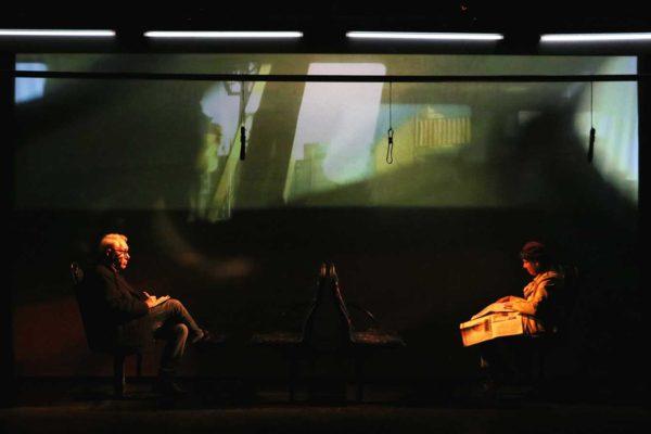 a-quai-la-terre-spectacle-03