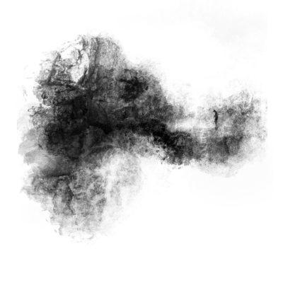 paysage-imagine-porfolio-05