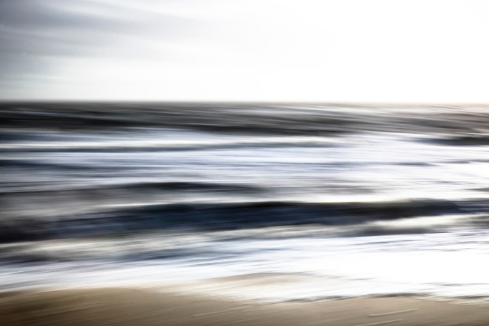 seascapes_1_nh_008