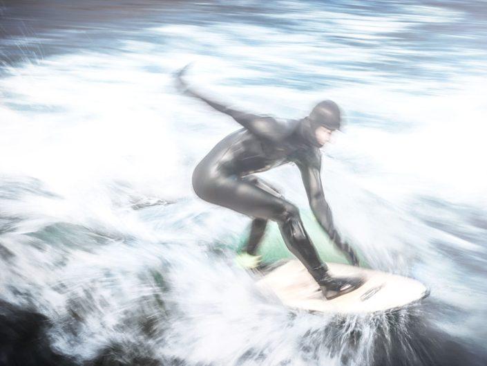 eisbach surfheroes   no. 3