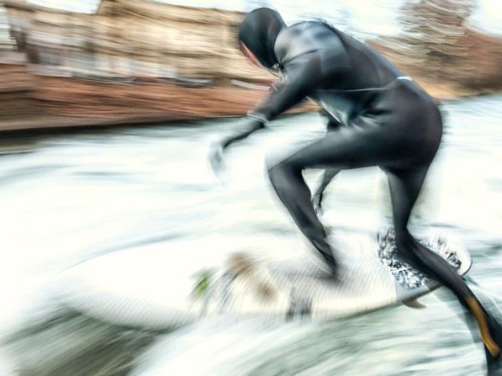 eisbach surfheroes   no. 2