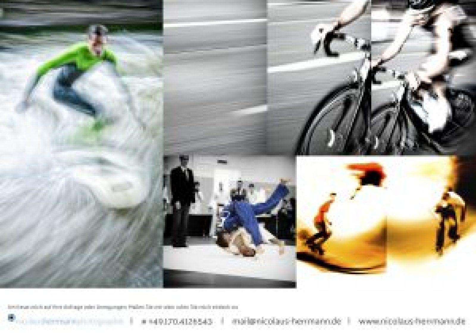 sedcard_sports_nicolaus herrmann
