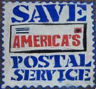 P1300311-stamp
