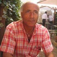 220px-Mordechai_Vanunu_2009