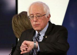 Bernie_Sanders_Facts_Debate_11232_8009 (Small)