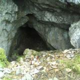 04_jaskyna_mastal02