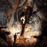 Ochotnicia-jaskyna