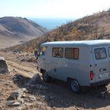 cesta-k-Bajkalu