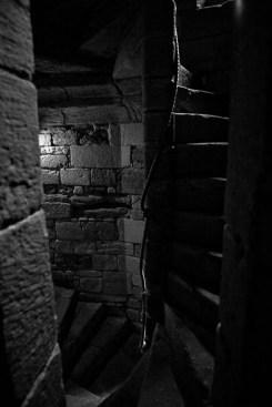 Wandering Caernarfon Castle