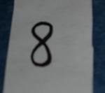 dec81