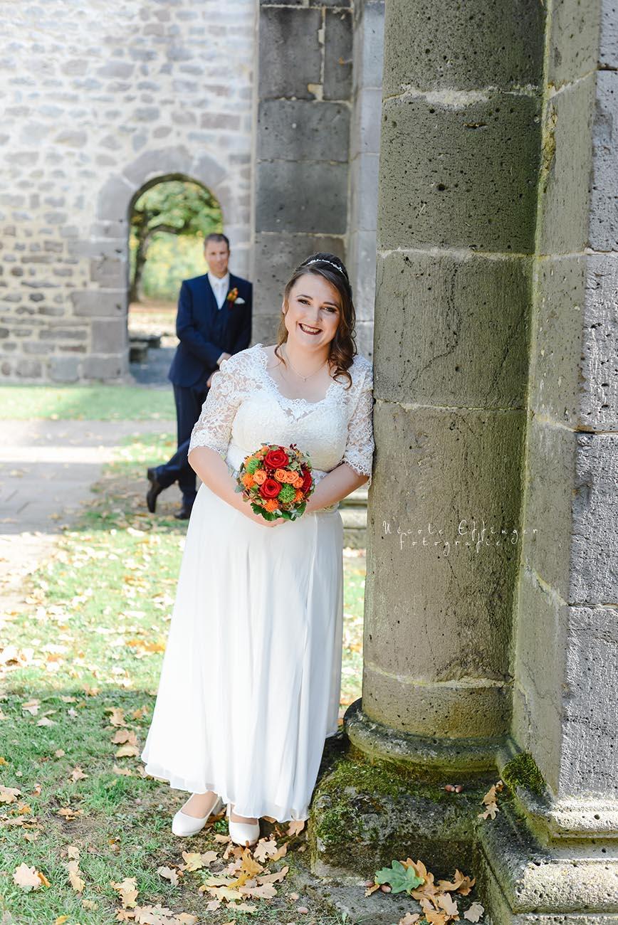 Nicole Effinger Fotografie  Hochzeitsfotos in Lich   Nicole Effinger Fotografie