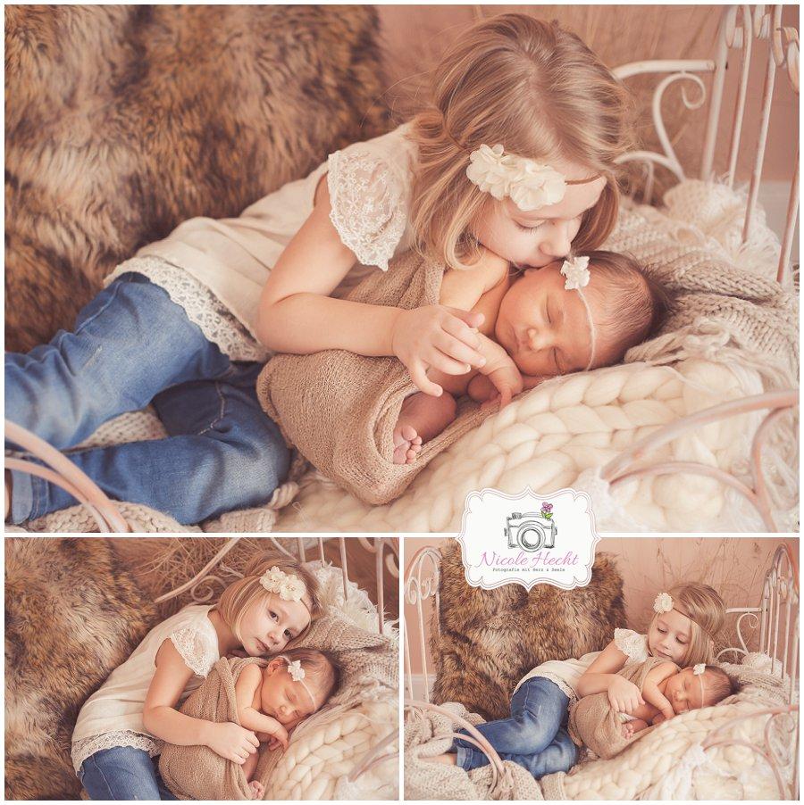 Familienbilder Landshut  Fotoshooting Baby  Hanna 14