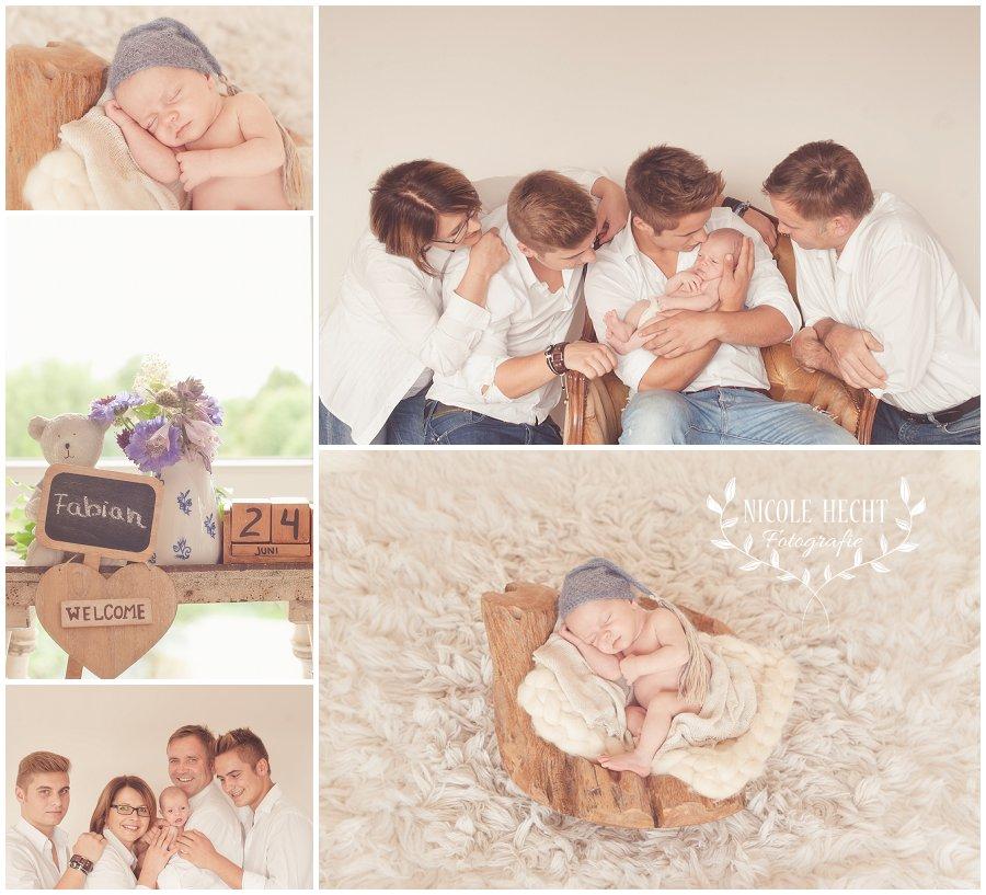 Straubing  Familienfotos mit Baby  Glcksmomente  Blog