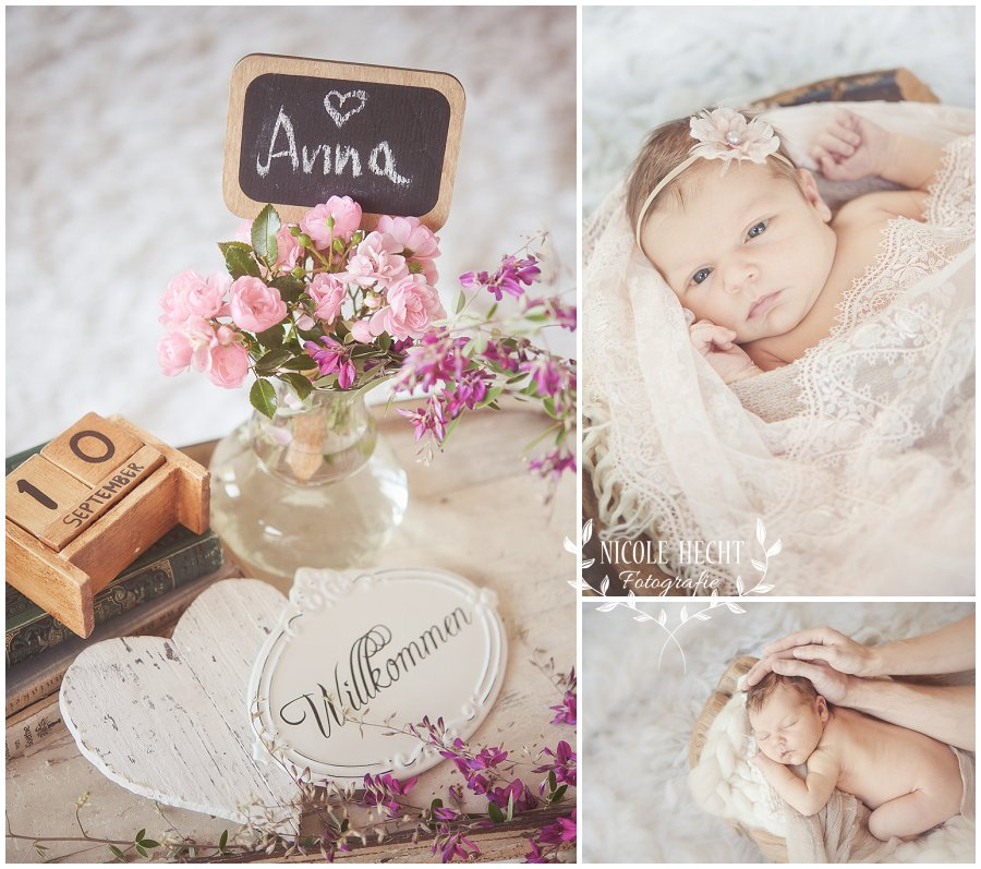 Neugeborenenfotos Regensburg  Familienfotos mit Herz  Blog  Fotografie Nicole Hecht