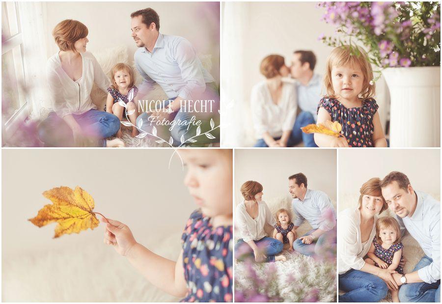 Familienfotos Regensburg  Wirbelwind Mathilda  Natrliche Kinderbilder  Blog  Fotografie