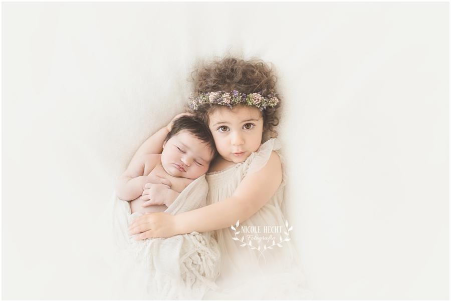 Familienfotos Regensburg  Babyfotos im Atelier  Blog  Fotografie Nicole Hecht