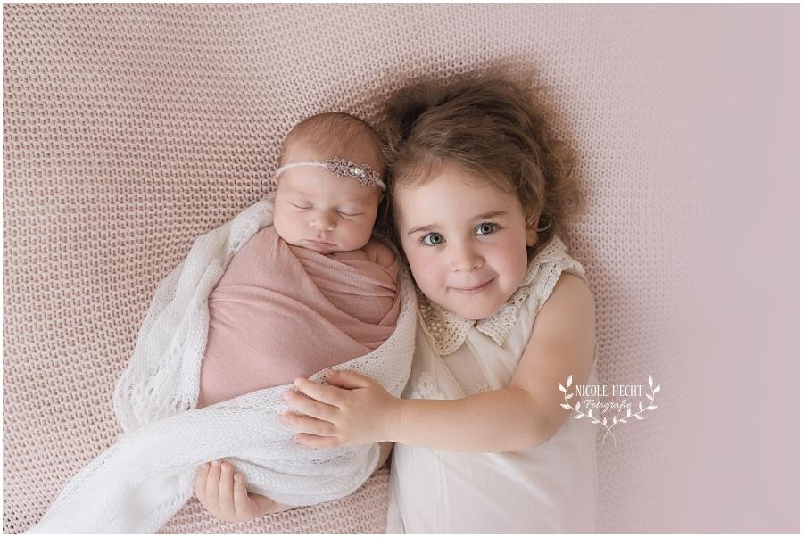 Regensburg Familienfotos  Babyfotograf Straubing  Herzensbilder  Blog  Fotografie Nicole Hecht