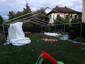 party-tent-after-storm