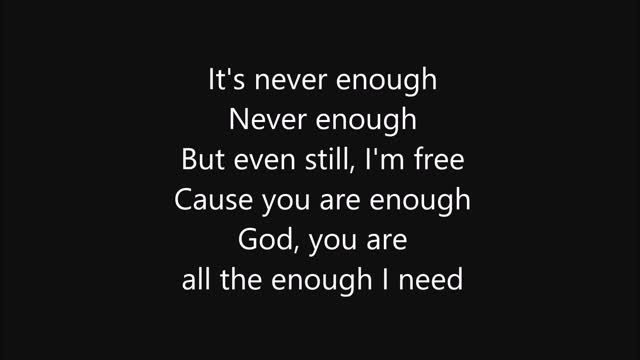 never-enough-lyrics-demo-mp4
