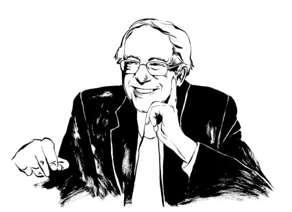 Bernie_forweb