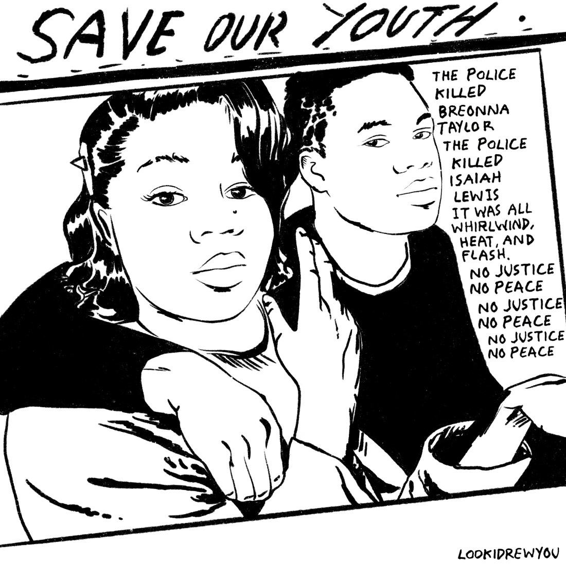 save_our_youth_01