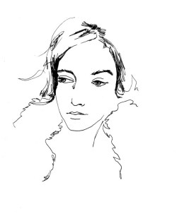 look i drew you_0009