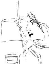look i drew you_0059
