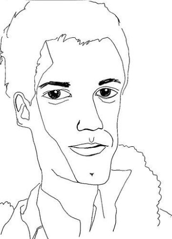 look i drew you_0062