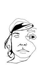 look i drew you_0073