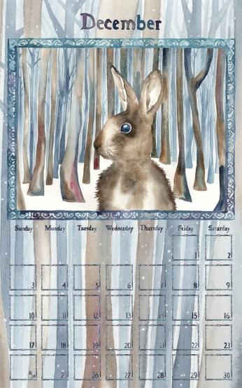 12_december_oceans_calendar