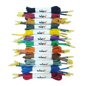 Pack of 12