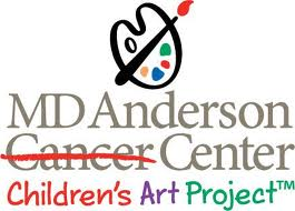 MD Anderson Cancer Hospital Three 31