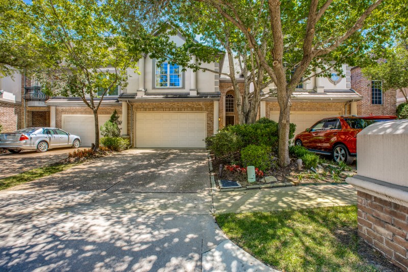 4312-castle-rock-ct-irving-tx-High-Res-1