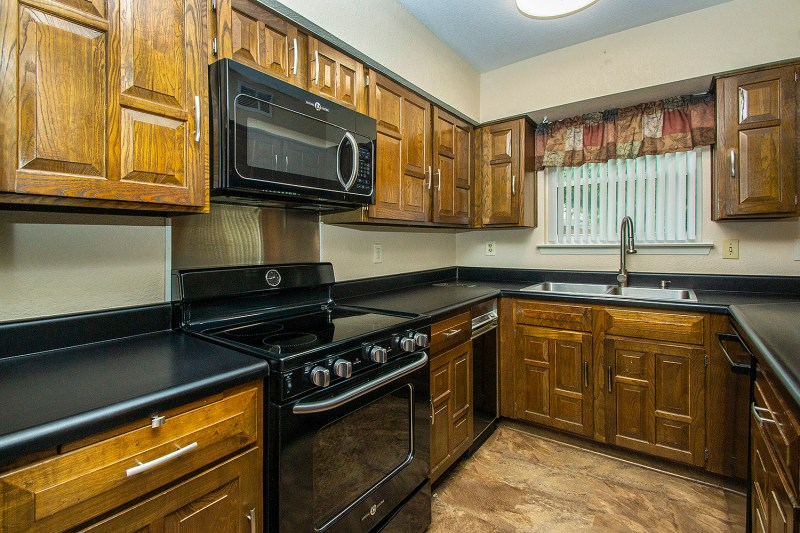 kitchen 2938 shady lake